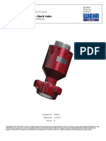 SPM-Dart-Valve-Manual.pdf