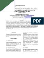 CONTENIDO DE MATERIA ORGANICA.docx