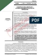 NE-0464.pdf