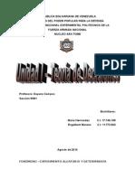 INFORME TEORIA DE DECISIONES.doc