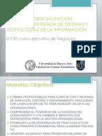 CLASE_1__INTRODUCCION_PROF_PASSARELLO.pdf