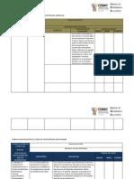 formatos de rubricas genericas disciplinares y profesionales.docx