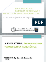 CLASE_3_ESTRATEGIA_DE_NEGOCIOS_CIRS_SLOAN_MIT PROFESOR PASSARELLO.pdf
