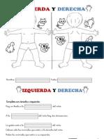 lateralidad-con-objetos.pdf