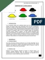 Los 6 sombreros para pensar.docx