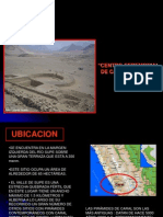 CARAL.ppt