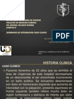 CASO CLINICO.pptx