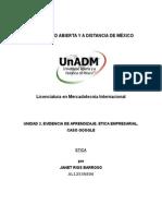 ETI_U2_EA_JARB.doc