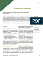 parkinson y disfagia.pdf