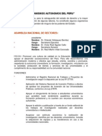 ORGANIZACIONES AUTONOMAS DEL PERU.docx