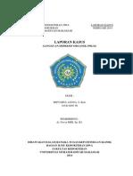 Laporan Kasus-Pelamonia.docx