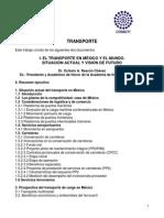21.Transporte-y-seguridad-vial.pdf