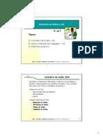 U1 cap3 Dicion-¢Ã¡rio de Dados e LAL.pdf