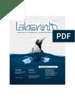 La explicación mecanicista y la continuidad biopsicológica.pdf