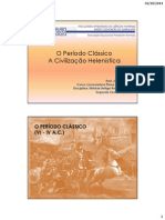 AULA 8 O PERÍODO CLASSICO A CIVILIZAÇÃO HELENÍSTICA.pdf