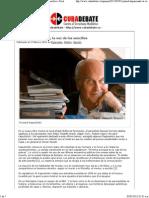 Cubadebate » Ryszard Kapuściński, la voz de los sencillos » Print.pdf