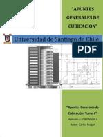 Apuntes-de-Cubicacion---USACH---Albañile.pdf