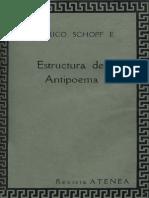 estructura del antipoema.pdf