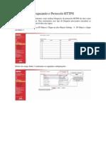 draytek_block_https.pdf