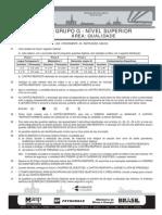 PROVA_13_-_GRUPO_G_-_NIVEL_SUPERIOR_-_AREA_QUALIDADE.indd.pdf