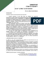 lm-madero.pdf