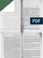 La noticia, en Manual de Periodismo_V. Leñero y C. Marin.pdf