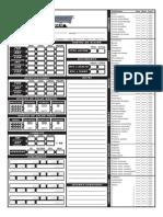 Hojas de personaje Shad20wrun.pdf