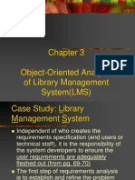 LMS - Requirement Anal LMS - Requirement Analysis.pptysis
