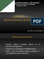 Cap6.pptx