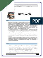 Práctica1_.ancalla ayma.pdf