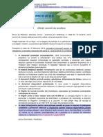 Oferta servicii mediere.pdf