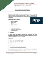 ENVASES DERIVADOS DEL PETROLEO.docx