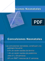 15 Convulsiones Neonatales.ppt