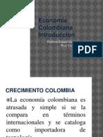 Economìa Colombiana.pptx