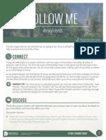 followme-study3-realfriends-ps-final