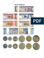 monedas de guatemala.docx