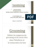 Présentation Grooming 23092013.pdf