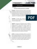 PuntodeAcuerdo_Senado_Ayotzinapa_2014.pdf
