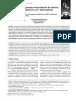 Certificacao Nbr 15100 a03v19n1.pdf