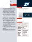 STV0672-datasheet.pdf