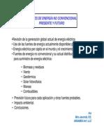 Fuentes de Energia No Convencionales -Javornik.pdf