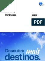 ope-revista_2015.pdf