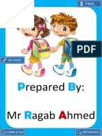 Objectives of Teaching English  + Monthly Distribution of EFL Syllabus 2014-2015_2.pdf