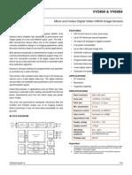 VV6404-datasheet.pdf