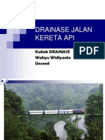 drainase-rel.ppt