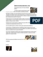 CAMBIOS DE INFLACION EN EL 2014.docx