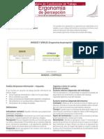 ERGONOMIA DE PERCEPCION (1).pdf