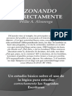 razonando-correctamente-digital-pdf.pdf