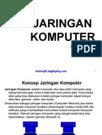 8469399 Jarkom Edit