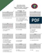 Calendário Geral 2014(1).pdf
